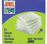 Губка синтепон для фильтра JUWEL Jumbo