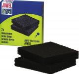 Губка угольная для фильтра JUWEL Jumbo