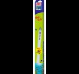 Лампа Tetra AL8 T5 (8Вт), для аквариума Tetra AquaArt 20/30