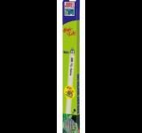Лампа Juwel Nature Т5 28Вт 59.0см