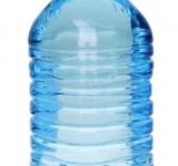 Вода морская 5 л (без стоимости тары)