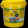 Корм JBL NovoFect таблетки для растительноядных рыб, 10.5 л