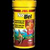 Корм для рыб JBL NovoBel хлопья для всех аквариумных рыб, 250 мл (40 г)