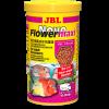 Корм JBL NovoFlower maxi в виде палочек для больших фловерхорнов, 250 мл (100 г)