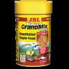 Корм JBL NovoGranoMix mini Refill гранулы баночка для дозатора GranoMix mini, 100 мл (42г)