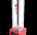 Фильтры кипящего слоя BioReact 90 D90