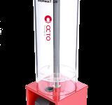 Фильтры кипящего слоя BioReact 120 D120