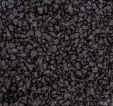 Грунт Prime Черный 3-5мм 2,7кг