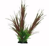 Композиция из пластиковых растений 48см PRIME PR-03177