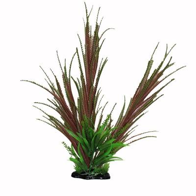 Композиция из пластиковых растений 60см PRIME PR-03184