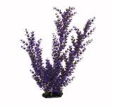 Композиция из пластиковых растений 48см PRIME PR-03207