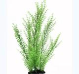 Композиция из пластиковых растений 48см PRIME PR-03238