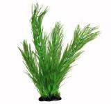 Композиция из пластиковых растений 48см PRIME PR-03269
