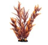 Композиция из пластиковых растений 48см PRIME PR-03290