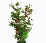 Композиция из пластиковых растений 48см PRIME PR-03320