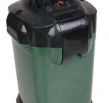 Фильтр для аквариума | Внешний фильтр для аквариумов 200л-450л, PRIME 1200л/ч, 25Вт