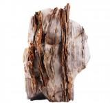 Декорация природная Prime Камень Пагода S, 10-20 см