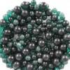 Грунт Prime стеклянный зеленый, 3-6мм, 1кг