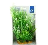 Композиция из пластиковых растений 20см PRIME PR-60203