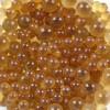 Грунт Prime стеклянный медовый, 3-7мм, 1кг