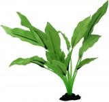 Растение Prime шелковое Эхинодорус Селовианус, 13см