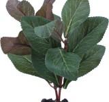 Растение Prime шелковое Гигрофила, 20см