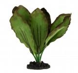 Растение Prime шелковое Эхинодорус Розеа, 13см