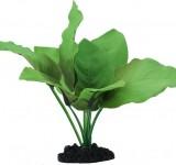 Растение Prime шелковое Анубиас Бартера, 13см
