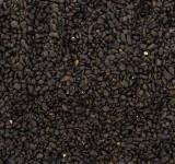 Грунт Prime Галька черная 3-5мм 2,7кг