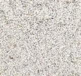 Грунт Prime Белый нефрит 3-5мм 2,7кг
