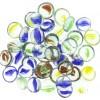 Грунт Prime стеклянный, цветные шары 200гр