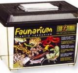 Фаунариум малый 23х15.3х16.5см
