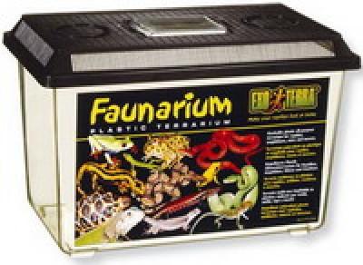 Фаунариум большой 37х22х24.5см
