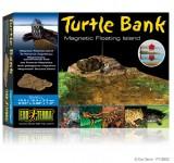 Черепаший берег Hagen Turtle Bank маленький