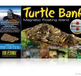 Черепаший берег Hagen Turtle Bank средний