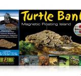 Черепаший берег Hagen Turtle Bank большой