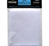 Мешок для фильтра Prime, сетчатый с завязками, 22х32 см, 1 шт. в уп.