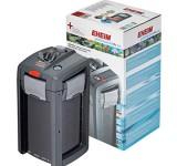 Фильтр для аквариума | Внешний фильтр для аквариумов 240л-600л, Eheim Professionel 4+ 600 (2275)
