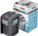 Фильтр для аквариума | Внешний фильтр для аквариумов 120л-250л, Eheim Professionel 4+ 250