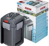 Фильтр для аквариума | Внешний фильтр для аквариумов 180л-350л, Eheim Professionel 4+ 350