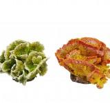 Коралл пластиковый Aqua-Pro REPLICA LIVE CORAL QFS-02A