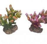 Коралл пластиковый Aqua-Pro REPLICA LIVE CORAL QFS-06A