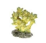 Коралл пластиковый Aqua-Pro REPLICA LIVE CORAL QFS-09B