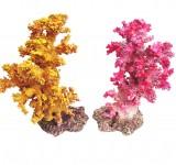 Коралл пластиковый Aqua-Pro REPLICA LIVE CORAL QFS-10A