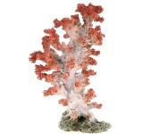 Коралл пластиковый Aqua-Pro REPLICA LIVE CORAL QFS-10B