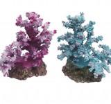 Коралл пластиковый Aqua-Pro REPLICA LIVE CORAL QFS-11A