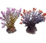 Коралл пластиковый Aqua-Pro REPLICA LIVE CORAL QFS-13A