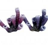 Коралл пластиковый Aqua-Pro REPLICA LIVE CORAL QFS-18B