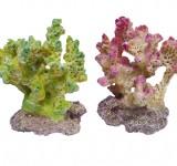 Коралл пластиковый Aqua-Pro REPLICA LIVE CORAL QFS-09A