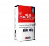 Соль морская Red Sea Coral Pro Salt 20кг на 600л (пакет)
